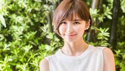 【有名人の快眠法5選】篠田麻里子さんは自律神経を整えて安眠など