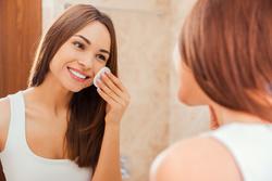 肌荒れ改善方法|肌質別のケア方法まとめ