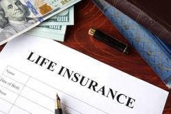 生命保険は加入しておわりではない!勘違いを防ぐためには?