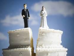 気付けば離婚予備軍?夫婦の破たんを招く悪習慣とは