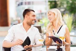 夫婦で賢くお金を貯める「お小遣い制」のススメ!