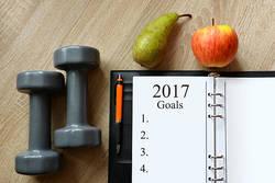 ヤセるための「習慣作り」に悩む人への処方箋-家計簿をつけ、節約にハマると何が変わるか