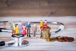 日本の医療費は母国と比べて高いのか安いのか、在日外国人に聞いてみた