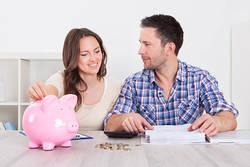 「高給子なし夫婦」ほど老後資金計画が必要だ│45歳から「3600万円」で生活水準は維持できる