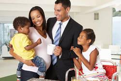 アメリカで学んだ尊敬されるリーダーの本質│家族を大事に、中間管理職でも高い目線持つ
