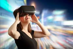VR映像を楽しみながらバイクレッスン!「Studio CHAIN」が上野に登場