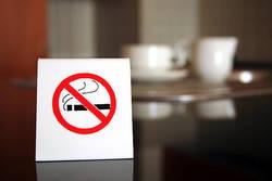 禁煙の努力がひと目でわかる!超シンプルアプリ【初心者のためのアプリ紹介#2】
