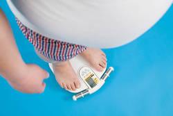 男性が支持する正月太り対策とは?
