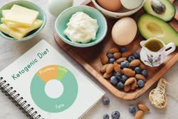 正月太りから急速に体重を落とす3つのコツ│体内リズムを整え、食事を見直し、無理しない