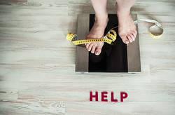 「正月太り」の経験がある女性は8割-5kg以上の体重増加も4%