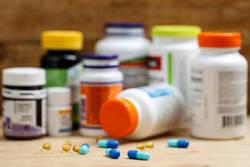 健康食品を信じ込んでいる人の大いなる誤解│青汁・酵素・グルコサミン・・・危害情報も急増