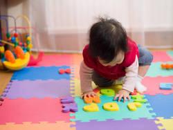 英語は何歳から始めるのがベストなの?早期英語教育のウソ・ホント
