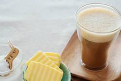 ケトン体でやせる「バターコーヒーダイエット」とは