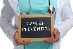 がん検診最初の一歩~がん検診の基礎がわかるコラム集~