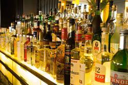 今日飲める量の目安を測るキッカケに!アルコールアプリ【初心者のためのアプリ紹介#3】