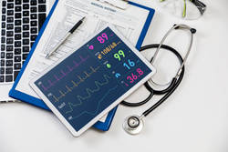 サイレントキラーは知らないうちにやってくる!意外と知らない血圧の話~【2】高血圧の基礎知識~