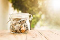 もらえる年金を42%増やす「イデコ戦略」│早く始めれば、老後資産で圧倒的な差がつく