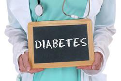 知って避けよう!怖すぎる三大合併症【糖尿病1000万人時代の予防・対策#2】