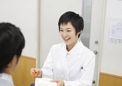 薬剤師が実践する薬を使わずに病気を予防する方法とは