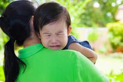 超厄介な2~3歳児にイライラしない人の心得│「イヤイヤ期」にはちゃんと意味がある