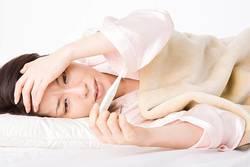 風邪をひきやすい季節ですが・・・効果的に治す方法は?