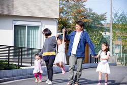 子育てに優しい街はここ!勝手にランキング BEST3 ~周囲の環境編~