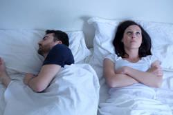 理想の睡眠時間と現実のギャップはどれぐらい?