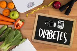 健康な生活を取り戻す治療3本柱はこれだ!【糖尿病1000万人時代の予防・対策#3】