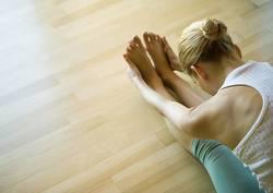 疲れない体を作る「葛西式」下半身ストレッチ│「3つの筋肉」をほぐし、柔軟性を高めよう
