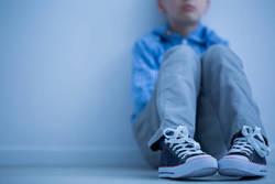 子どもの本音をあぶり出す「家族会議」の効果|家族とちゃんと話せていますか?