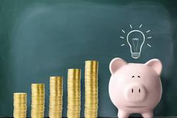 会社員必読!「企業型確定拠出年金」の基本 「放ったらかし」にすると老後で結構差がつく