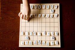 大塚製薬、史上初の外国人女流棋士とスポンサー契約を締結