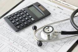 介護保険の申請方法や要介護認定の手順をFPが解説 ー[特集]介護保険制度を基本から理解する