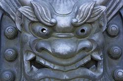 4月まで余っている賃貸物件は「やばい物件」?不動産のプロ・長谷川高氏に実情を聞いた