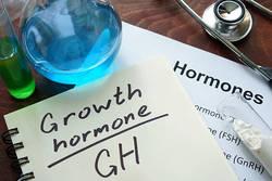 「成長ホルモン」を増やす|睡眠力の上げ方