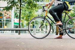 自転車も保険で備える時代にー自転車保険は本当に必要?