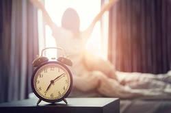 早起き&朝活を継続させるコツは前日の夜にあり!