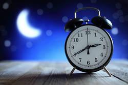 「眠れないときにやってはいけないこと3つと試したい快眠法3つ」