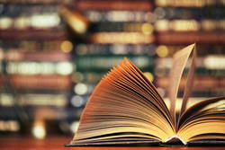 齋藤孝「本を読まない人たちが知らない人生」|「自分らしく生きる」とはどういうことか