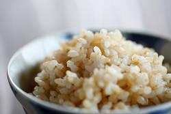糖の摂りすぎが肌老化を招く!予防策は米ぬかパワー!?