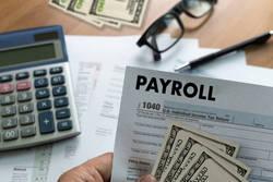 給与明細で天引きされている「所得税」や「住民税」、理解できてる?