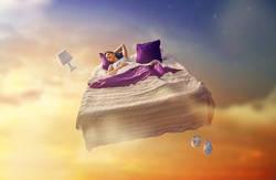デキる人は「寝る・風呂・歩く」を怠っていない|あの「イエスタデイ」は夢から生まれた