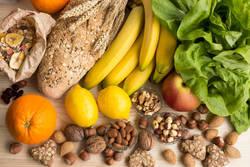 食物繊維が美ボディのカギ!?正しい糖質制限ダイエット