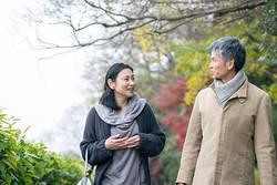 「年金の繰り下げ」は100%おトクとは言えない|「年の差婚」をした夫婦は特に要注意!