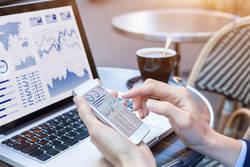投資信託を買うより割の良い投資方法はあるか|高配当株を馬鹿にしては絶対にいけない