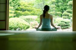 柔軟な心を鍛えるべし!初心者のマインドフルネス実践編