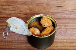 日本人が積極的に「サバ缶」を食べだしたワケ|みそ汁からパスタ、炊き込みご飯まで