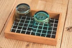 【賃貸DIY】材料費300円以下! 100均グッズでキッチンを便利にするプチアイデア3選
