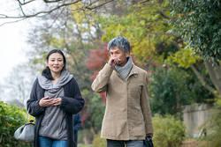 年の差婚夫婦が直面するマネー「3つの難問」|「アラフォー」「アラフィフ」の老後は大丈夫?