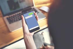 「仕事のLINE」でイライラする人の落とし穴|メールより手軽なだけに注意が必要